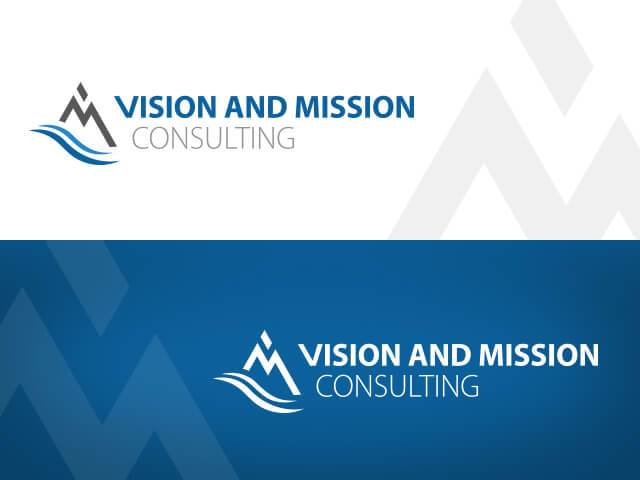 Vission and Mission - _vision_n_mission_logo_title2  – Arteries Studio